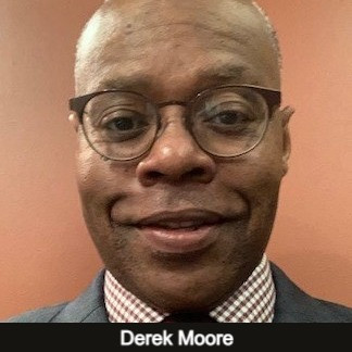Vice President for Student Services, South Arkansas Community College