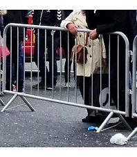 crowd-control-barrier-sale.jpg