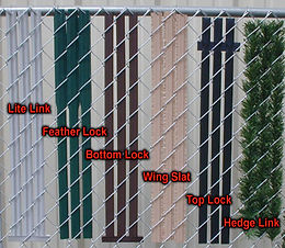 slat colors and types.jpg
