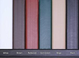 slat colors.jpg