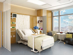 Hospital Waste Removal Los Angeles