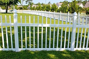 vinyl-fencing-16.jpg