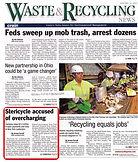 Medical Waste Management Los Angeles