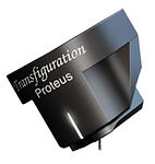 Transfiguration cartridge