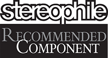 stereophile-recommendeda-725x395.png