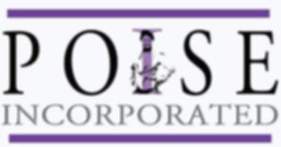 POISE+INC+FINAL.doc.jpg