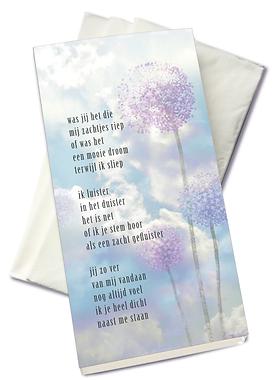 zakdoekjes voor uitvaart, tranendoekjes, troostdoekjes, persoonlijke zakdoekjesgefluister-1.png