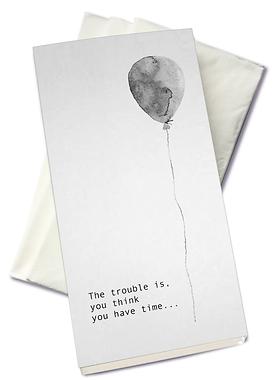 zakdoekjes voor uitvaart, tranendoekjes, troostdoekjes, persoonlijke zakdoekjes