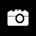 fotoproducten.png