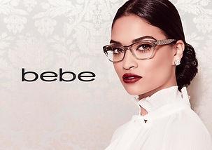 Bebe-Optical-Glasses.jpg