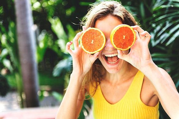 Women's Eye Health
