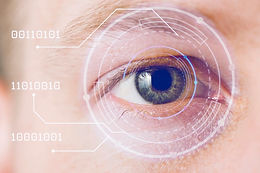 Eye Health Carnival Safety Tips