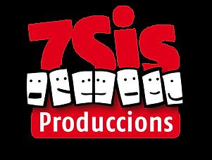 7Sis Produccions-01.png