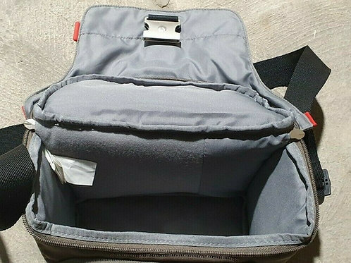 Manfrotto Lite Camera Bag - Suit Small Video Camera or DSLR