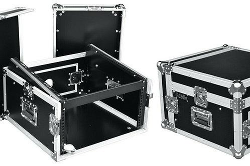 Australian Roadie AR-MC6U Fixed-Top Mixer Case