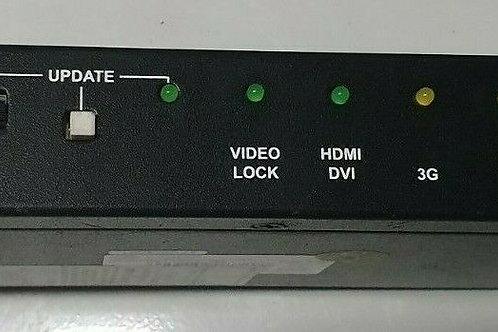 TV-One HDMI to HD-SDI Converter