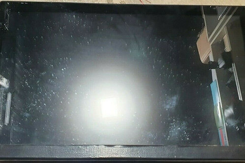 "Dell S2240T 22"" Touch LCD Screen - 10 Point Touch"