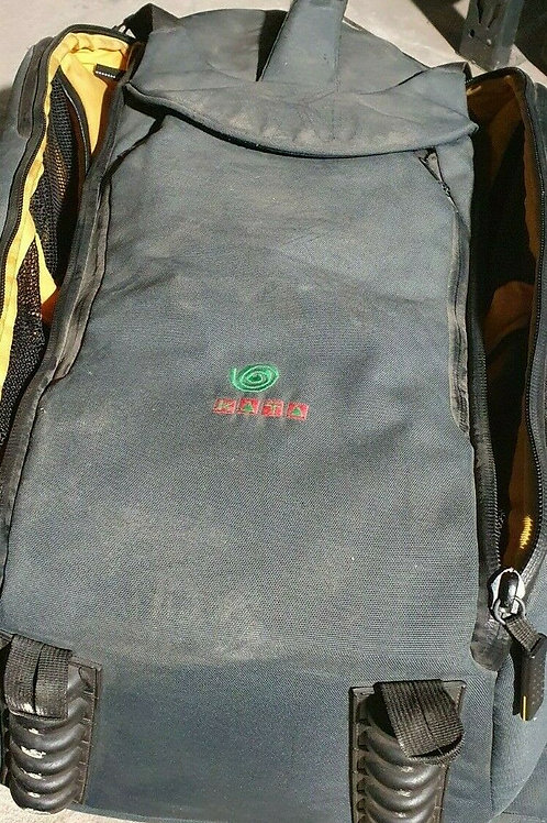 Kata Camera Backpack Bag