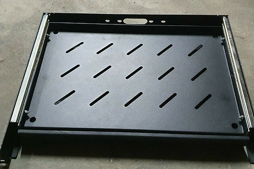 "1U Slide Out Tray (19"" Inch Rack-Mount Application)"