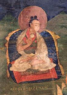 Tibetan Mo Oracle