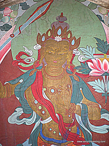 Tibetan Mo Oracle Reading helps answe your doubts on relationship, business, money, love, investment, house moving, partnership, find lost pets and things