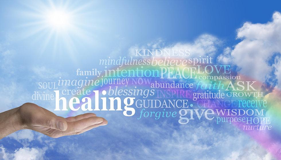 amy lim energy healing singapore