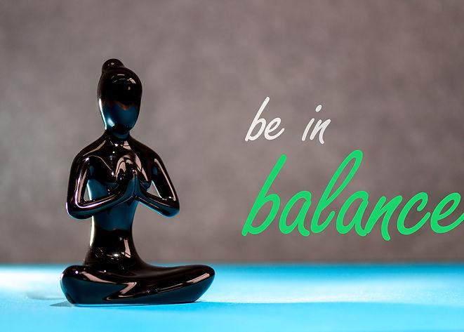 Heal your body by Yoga Nidra singapore