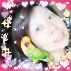 Amy Lim -Visionary Energy Healer and Animal Communicator