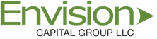 Envision-Capital-Group-updated-logo.png