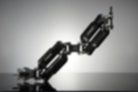Titan PRO Arm.jpg