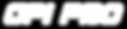 GPI-Logo(white).png