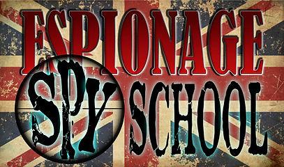Esp Spy School Final Version.jpg