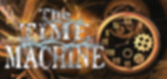 Time Machine Image for website.jpg