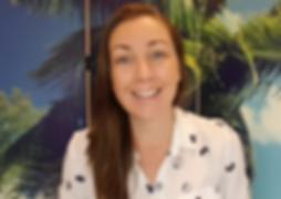 Chelsea Leatham Profil.png