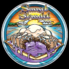 Sunset-Strudel-Final-2.jpg