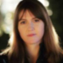Nicole Gaskell portrait.jpg
