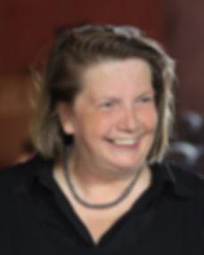 Sarah Kane portrait.jpg