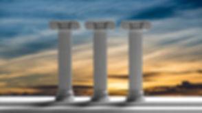 The-3-pillars-of-digital-marketing-2-102