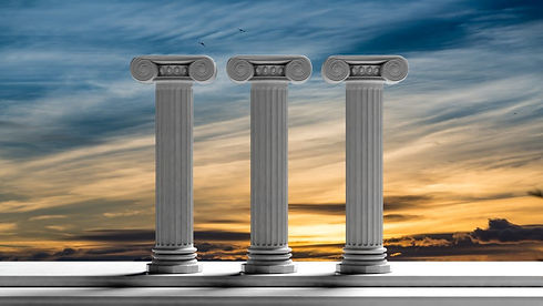The-3-pillars-of-digital-marketing-2-102
