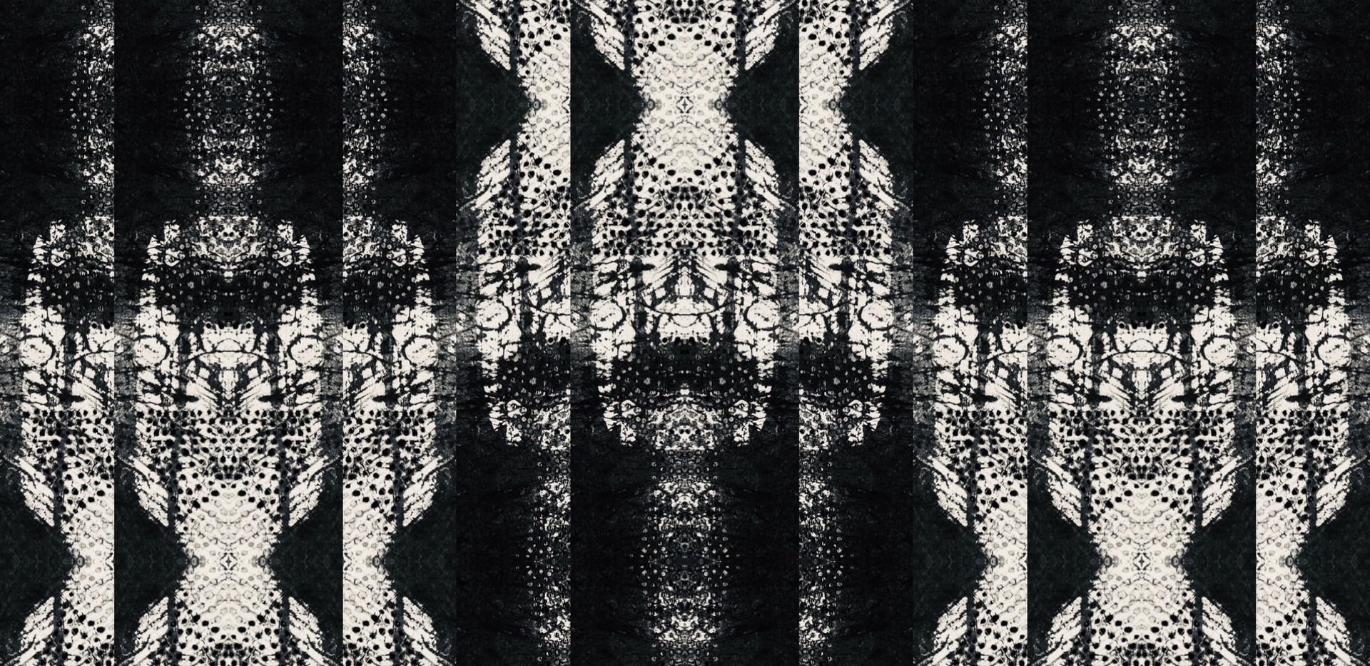 Dark Matter 4