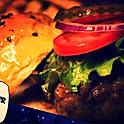 Level One Burger