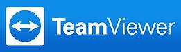Logo Teamviewer.JPG