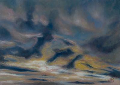 Sky 4.jpg