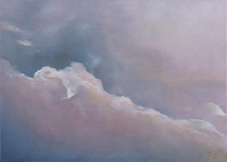 Sky 5.jpg