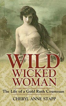 Wild_cover_final_eBook_1600x2560.jpg