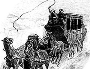 Stagecoach Accidents