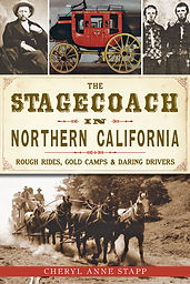 Book_Stapp-Cheryl_Stagecoach_1.jpg