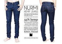 hemp jeans.jpg