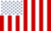 civil flag.png