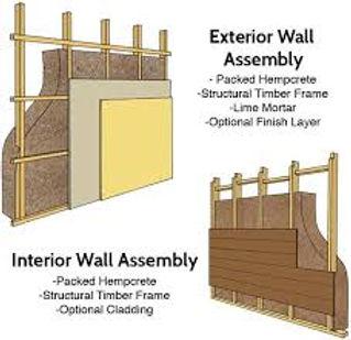 hemp walls.jpg
